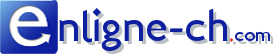 sponsors.enligne-ch.com The job, assignment and internship portal for sponsoring specialists
